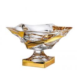 BOHEMIA FLAMENCO BELT GOLD MISA N/N 330MM (657140)-16321