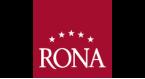 RONA, a.s.