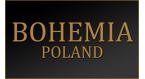 BOHEMIA POLAND