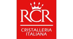 RCR Cristalleria Italiana S.p.A.