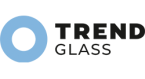 TREND GLASS